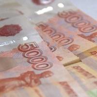 В Омске перед судом предстанет экс-директор почтового отделения, присвоившая 760 тысяч рублей