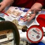 Омские коммунальщики взыскали 100 миллионов с начала мая