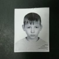 Найден 11-летний омич, пропавший в субботу