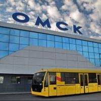 В Омском аэропорту расширилось расписание международных рейсов