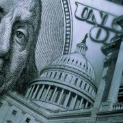 Возрождение экономики или предвестие кризиса?