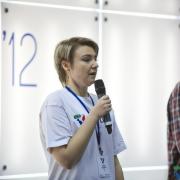 Омские IT-шники обсудят базы данных на базе отдыха