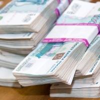 Правительство определило размер выплат семьям погибших в ДТП под Омском
