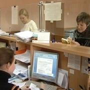 Омские власти заступились за бизнесменов