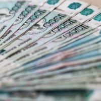 Пожилой врач из Омска перевел 1 млн рублей питерскому злоумышленнику