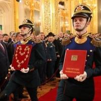 На инаугурацию президента пригласили Буркова, Малькевича и известных омичей