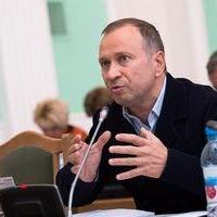 Омский депутат: Бюджет города на 2018 год оставляет желать лучшего