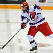 """Два хоккеиста """"Омских ястребов"""" могут отправиться в Канаду"""