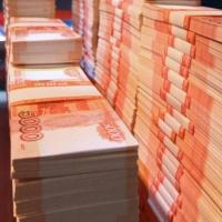Омские инвестиции: 16 миллиардов рублей на 23 проекта