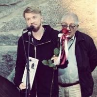 На фестивале «Окно в Европу» отметили фильм омского кинорежиссера