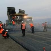 Строительство дорог в Омской области оплатит государство