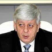 Омские следователи возбудили дело на бывшего министра имущества области