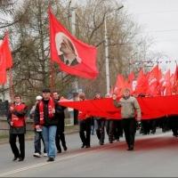 Омские коммунисты выберут кандидата в губернаторы за 2 дня до конца приема документов