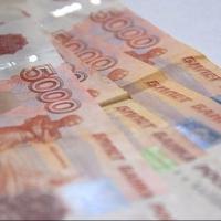 Омичи стали чаще платить вовремя за кредиты