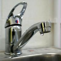 14 октября жители Октябрьского округа останутся без холодной воды