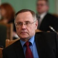 Кокорин: Омск живет как в концлагере