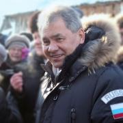 Сибирякам простят ипотеку за счёт пенсионных накоплений других россиян