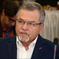 СМИ сообщили о грядущей отставке президента «Авангарда» Шалаева
