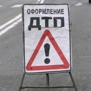 На трассе Омск-Черлак пешеход погиб в ДТП с грузовиком