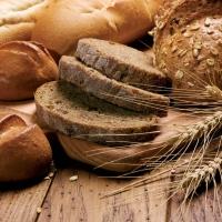 Омские хлеб, картофель и сахар оказались самыми дешевыми по Сибири