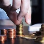 Омские стартапы смогут получить инвестирование
