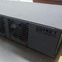 Омский «Промобит» представит на ИТ-Форуме «железо» для отечественных процессоров