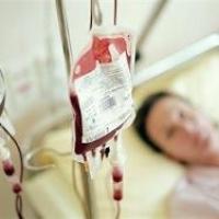 В Омске стартовала акция «День донорского совершеннолетия!»