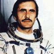 Налог впервые заплатили из космоса через интернет