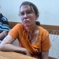Женщину, бросившую пятимесячную дочь в парке, лишают родительских прав