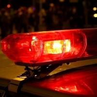 В Омске Mercedes насмерть сбил пешехода