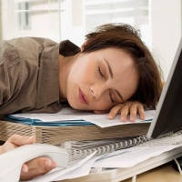 Омичи хотят меньше работать, но больше получать