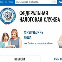 За отсутствие регистрации ИП оштрафованы  27 омичей