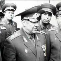 Две омские школы получат названия в честь героев-фронтовиков