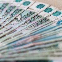 МП «Тепловая компания» больше не грозит банкротство