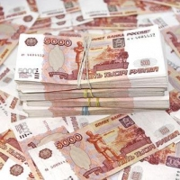В Омске на инженерные сети потратят три миллиарда рублей