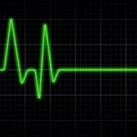 """В Омске водитель """"ГАЗели"""" умер от остановки сердца прямо за рулем"""