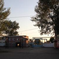 Директора мехзавода в Калачинске оштрафовали на 200 тысяч рублей