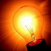 Энергосбережение принесет субсидии