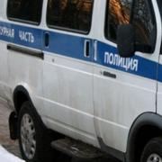В Омске разыскивают тринадцатилетнего подростка