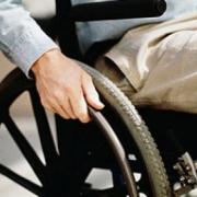 Инвалидам – работу, предприятию – компенсацию