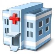 На Левобережье построят новую поликлинику
