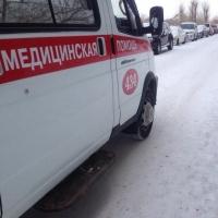 Омичка заплатит 35 тысяч рублей за сломанный нос фельдшера