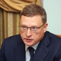 Бурков предложил по-мужски поговорить с депутатами Усть-Заостровки
