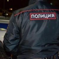 В Большереченском районе Омской области погиб 29-летний водитель ВАЗа