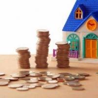 Сбербанк поднял ставку по ипотеке до 15 процентов