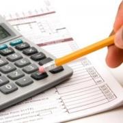 Налоги принесли в бюджеты почти 59 миллиардов рублей