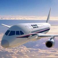 Авиабилеты из Москвы в Омск этой осенью станут доступнее