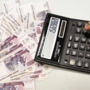 """Правительство потратит 40 миллионов на очистку """"Омск-Федоровки"""" от долгостроев"""