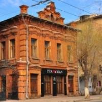 Омская полиция проверяет деятельность главы Омского союза журналистов