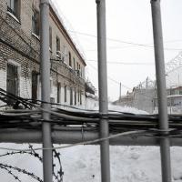 За убийство беременной подруги житель Омской области получил 18 лет колонии